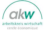 www.akw.org