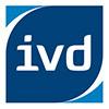 www.ivd.net